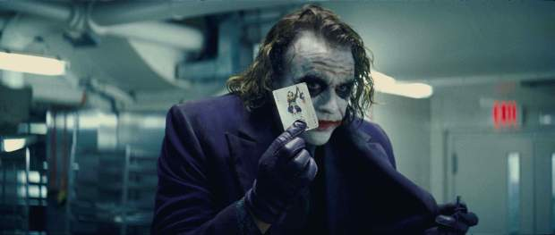 Heaths-Joker-300x128.jpg.jpg
